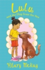 Image for Lulu and the Dog from the Sea