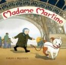 Image for Madame Martine