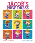 Image for Jacob's new dress