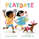 Image for Playdate