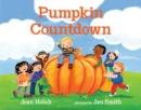 Image for Pumpkin countdown
