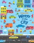 Image for Winter in the City