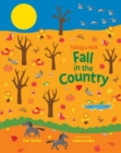 Image for Fall in the Country