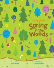 Image for Spring in the Woods