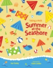 Image for Summer at the Seashore