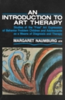 Image for An Introduction to Art Therapy