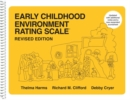 Image for Early childhood environment rating scale