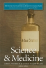Image for Science and medicine : Volume 22 : Science and Medicine