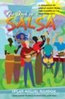 Image for The Book of Salsa : A Chronicle of Urban Music from the Caribbean to New York City