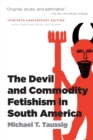 Image for The Devil and Commodity Fetishism in South America