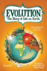Image for Evolution  : the story of life on Earth