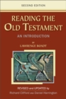 Image for Reading the Old Testament  : an introduction