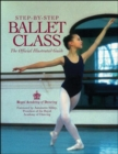 Image for Step-By-Step Ballet Class