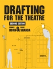 Image for Drafting for the theatre