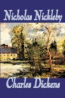 Image for Nicholas Nickleby