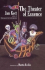 Image for Theater of Essence