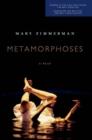 Image for Metamorphoses  Play