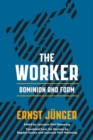 Image for The Worker : Dominion and Form