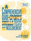 Image for A comprehensive guide to sport skills tests and measurement