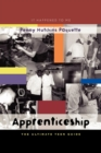 Image for Apprenticeship : The Ultimate Teen Guide