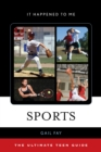 Image for Sports: the ultimate teen guide : no. 33