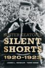 Image for Buster Keaton's Silent Shorts : 1920-1923