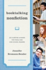 Image for Booktalking nonfiction: 200 surefire winners for middle and high school readers