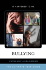 Image for Bullying: the ultimate teen guide : 38