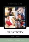 Image for Creativity: the ultimate teen guide : 43