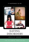 Image for Eating disorders  : the ultimate teen guide