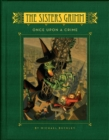 Image for The Sisters Grimm Book 4