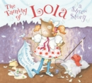 Image for The taming of Lola the shrew