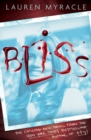 Image for Bliss