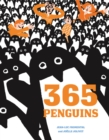 Image for 365 penguins