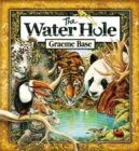 Image for The water hole