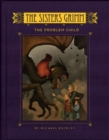Image for The Sisters Grimm Book 3