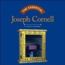 Image for The essential Joseph Cornell