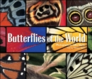 Image for Butterflies of the world