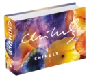 Image for Dale Chihuly  : 365 days