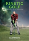 Image for Kinetic golf  : picture the game like never before