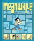 Image for Meanwhile