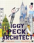 Image for Iggy Peck, architect