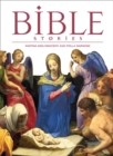 Image for Bible stories