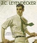 Image for J.C. Leyendecker