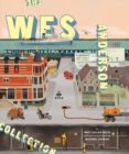 Image for The Wes Anderson collection