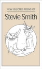 Image for New Selected Poems of Stevie Smith