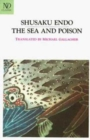 Image for The Sea & Poison