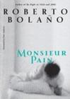 Image for Monsieur Pain