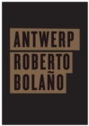 Image for Antwerp