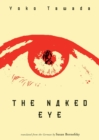 Image for The Naked Eye